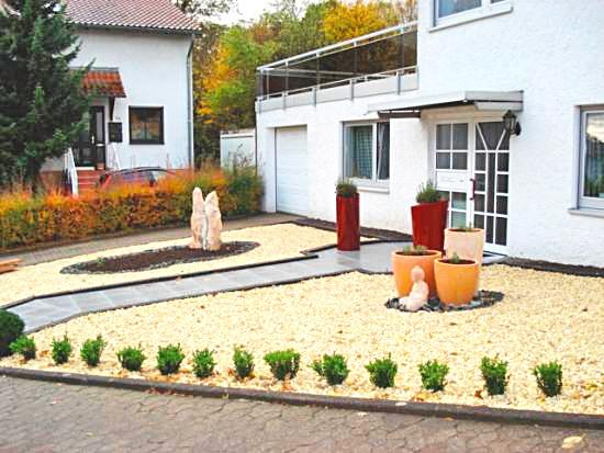 feng shui beratung - referenzen, Hause und Garten